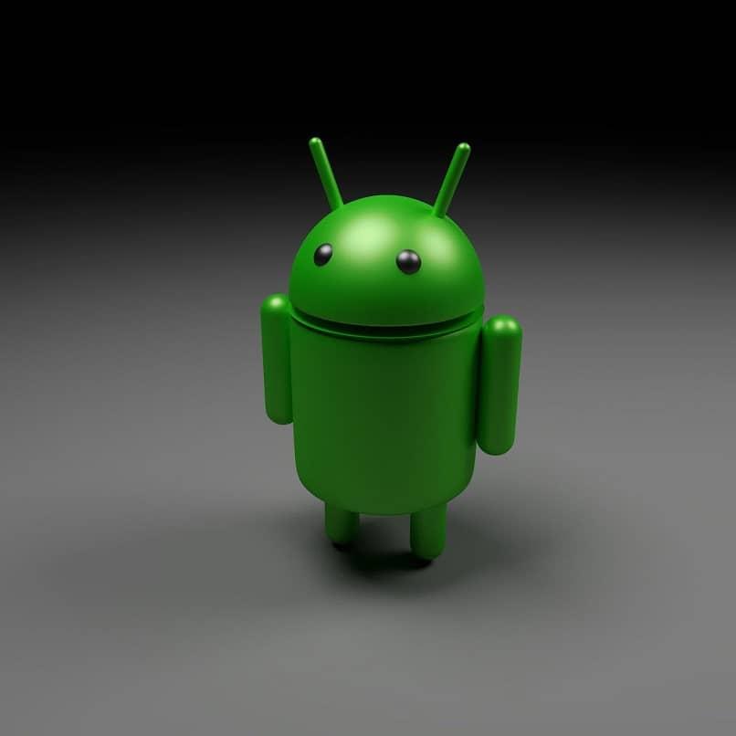 android errores solucionar