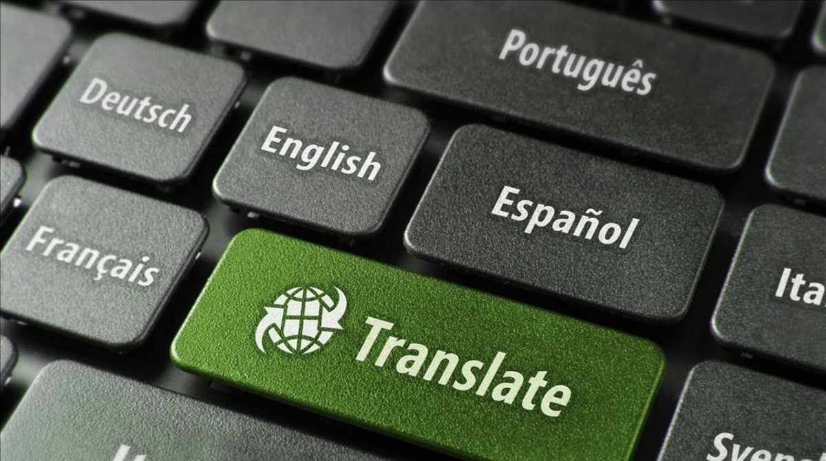 traductores online