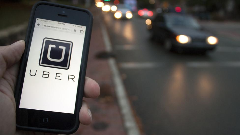 uber-desde-el-ordenador