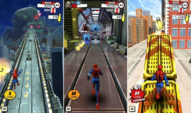 5-juegos-para-blackberry-spider-man-unlimited
