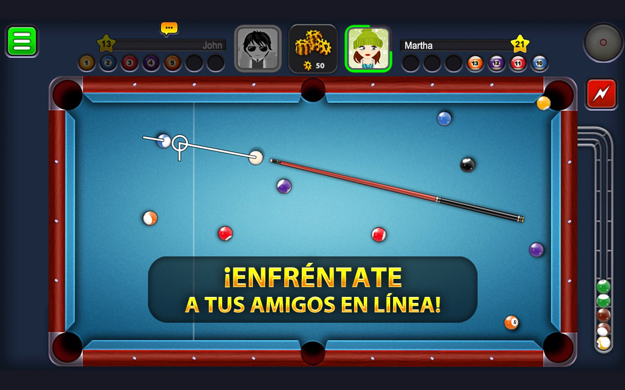 8-ball-pool-para-android