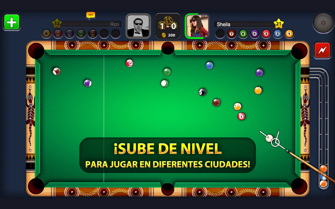 8-ball-pool