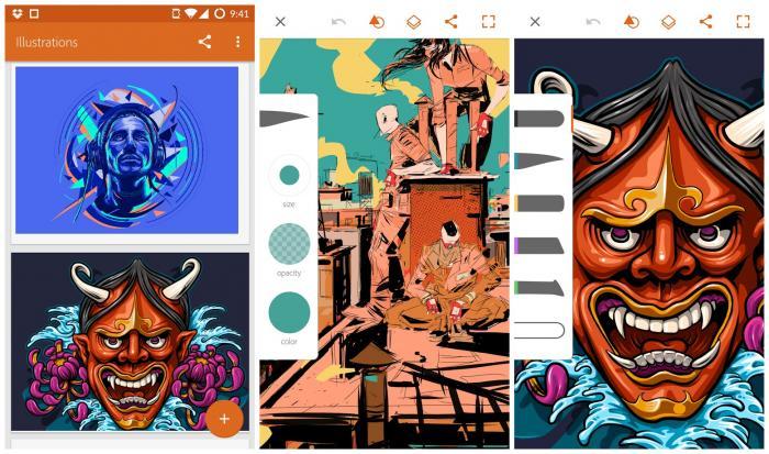 adobe-illustrator-draw-para-android