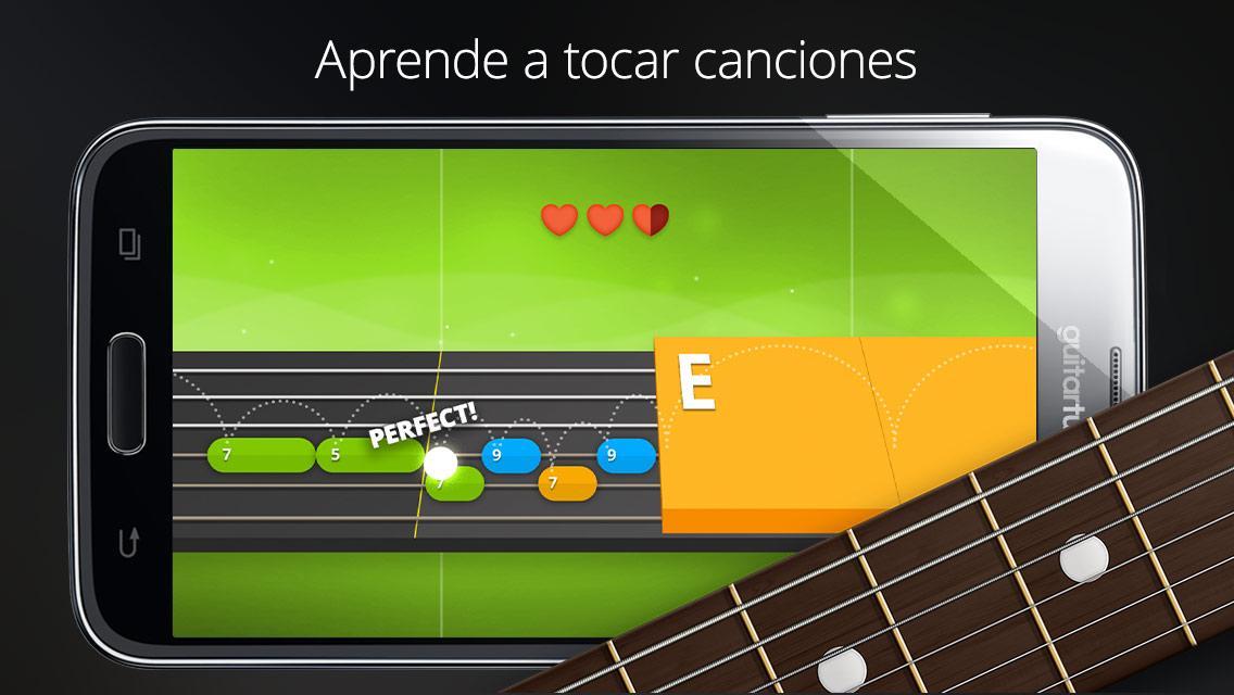 aplicaciones-android-acordes-de-guitarra