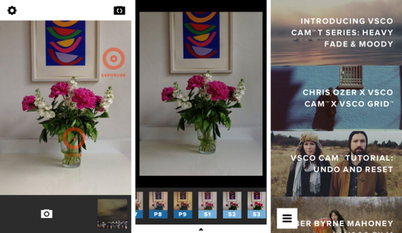 aplicaciones-arreglar-fotos