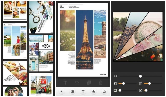 aplicaciones-fotomontaje-android
