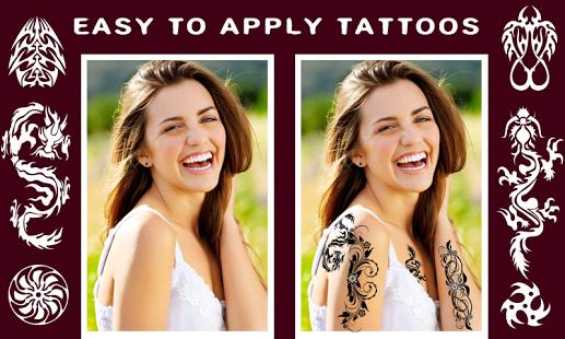 aplicaciones-letras-para-tatuajes-android