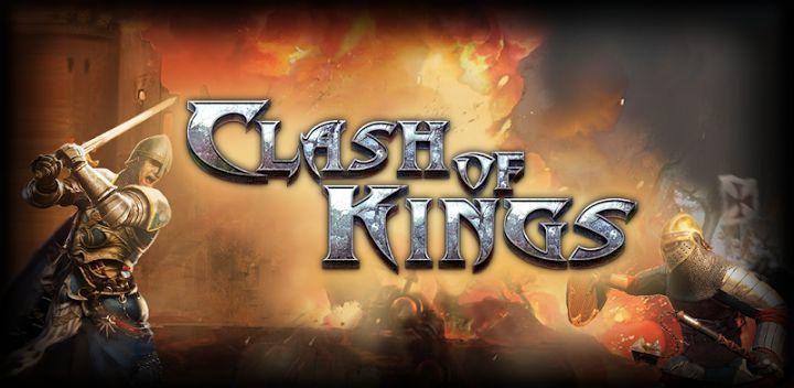 clash-of-king