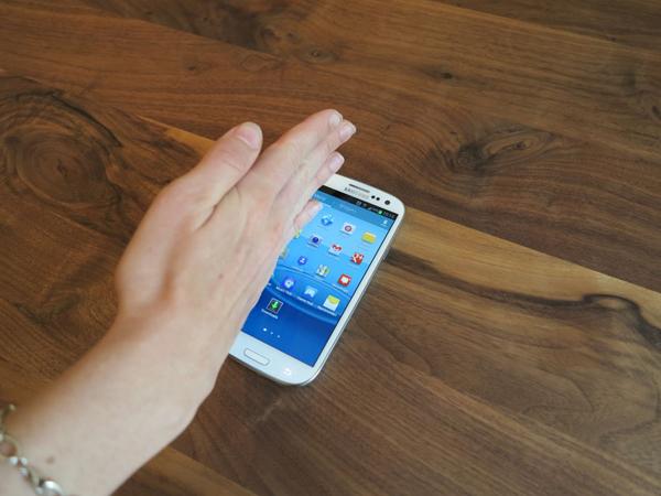 como-hacer-una-captura-de-pantalla-con-android