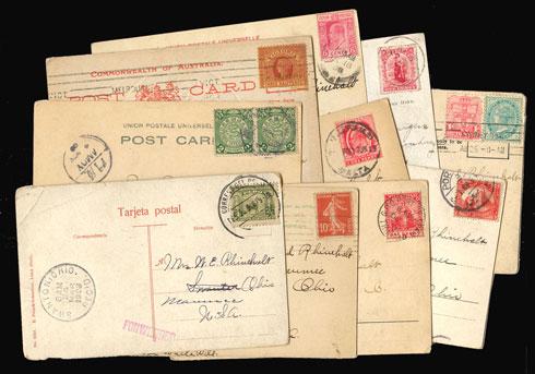 correos-codigos-postales