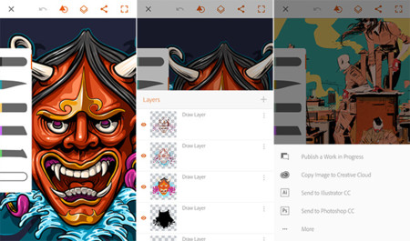 descargar-adobe-illustrator-draw-para-android