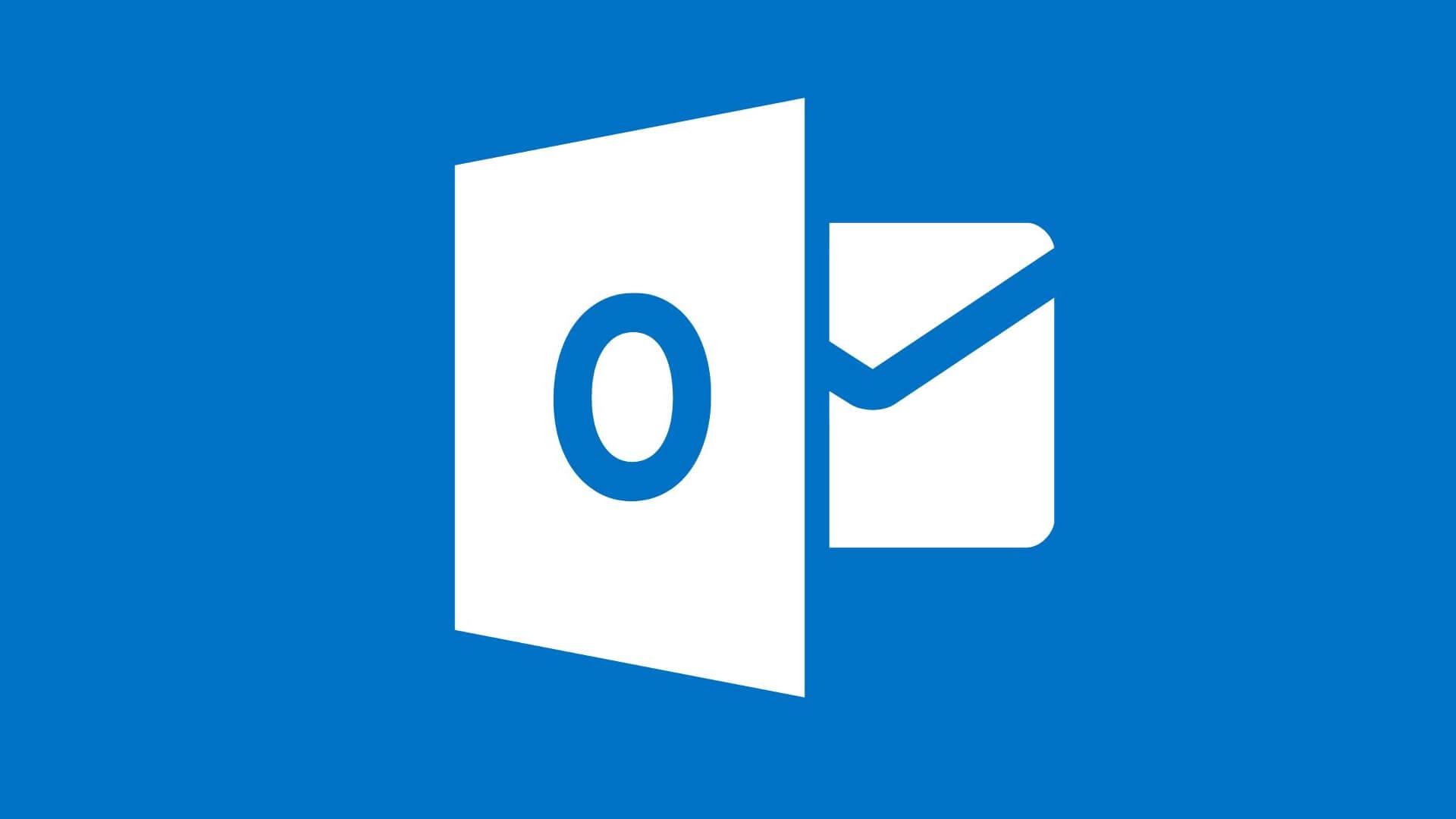 gmail-vs-outlook-vs-inbox