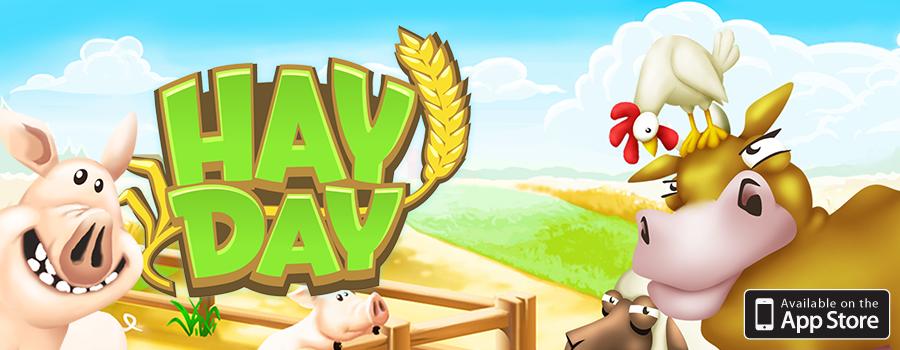 hay-day-para-ios