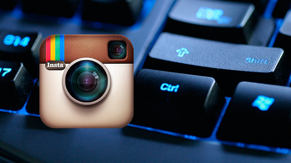 instagram-pc