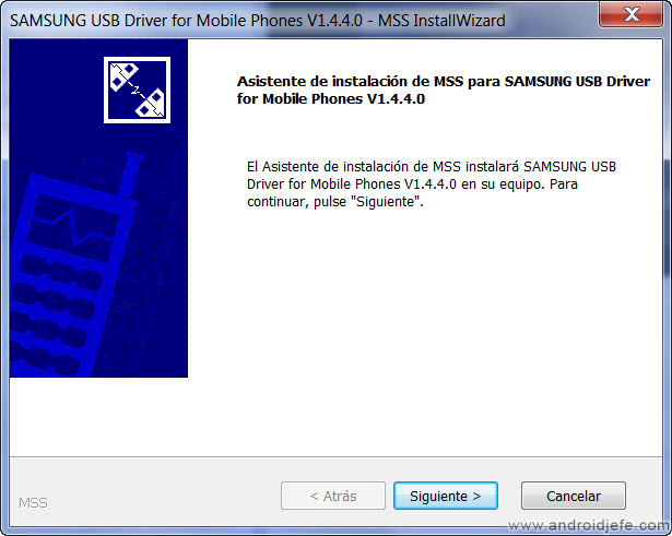 instalar-drivers-android-pc