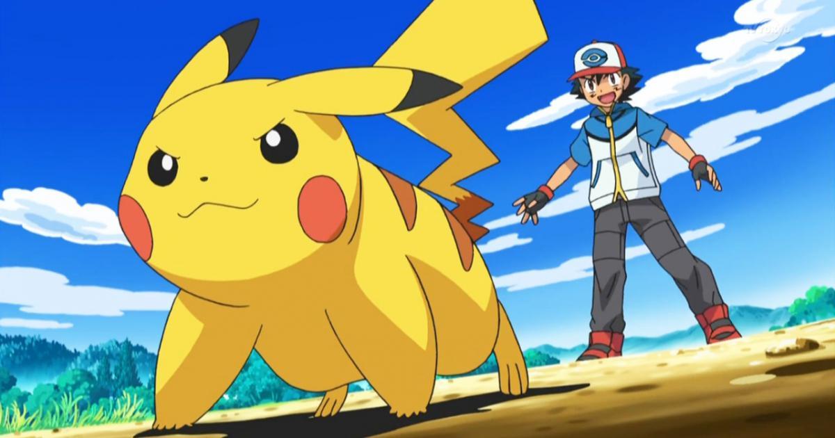 juegos-de-pokemon