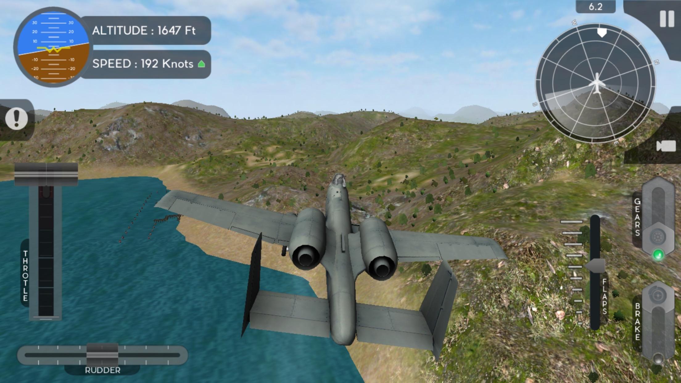 juegos-de-aviones
