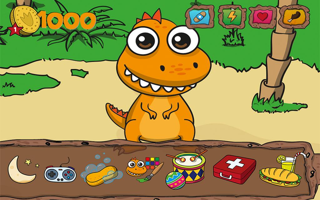 juegos-de-dinosaurios