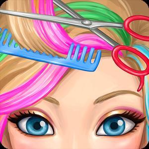 juegos-de-peluqueria