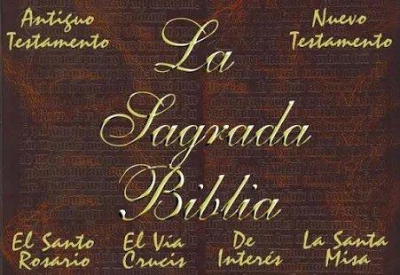 la-sagrada-biblia-catolica-1