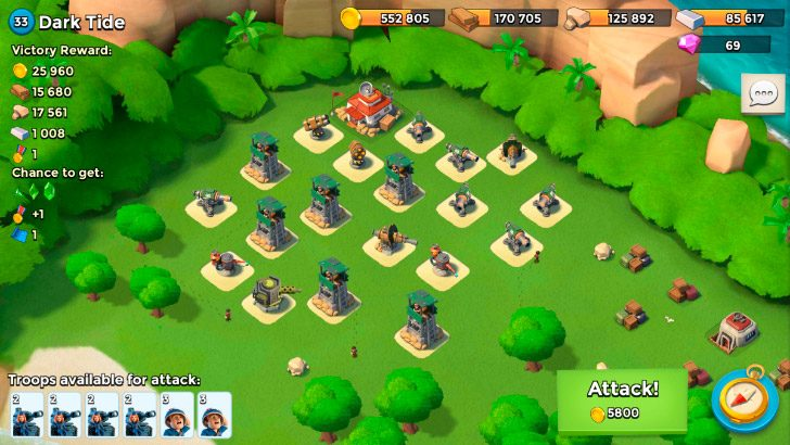 mejores-juegos-de-guerra-android