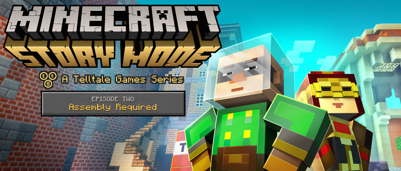 minecraft-story-mode-episodio-2