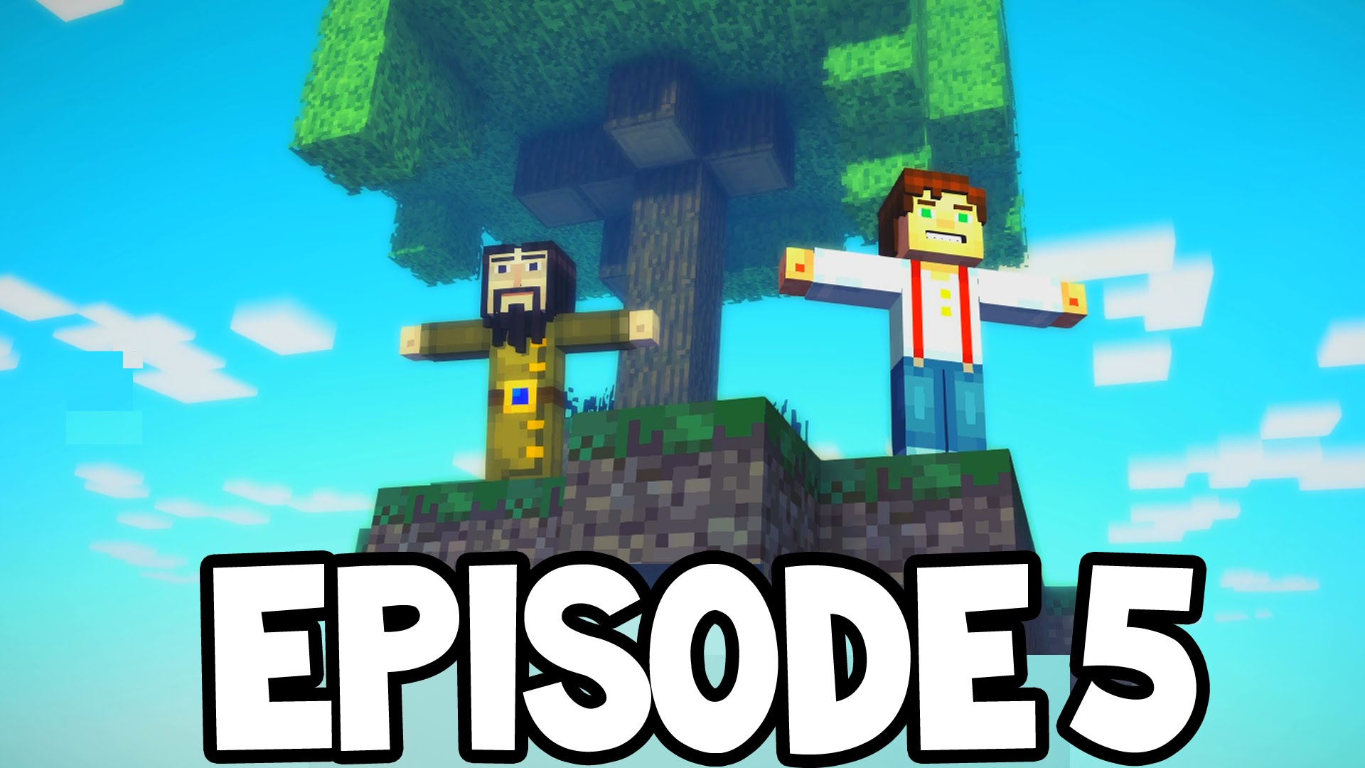 minecraft-story-mode-episodio-5