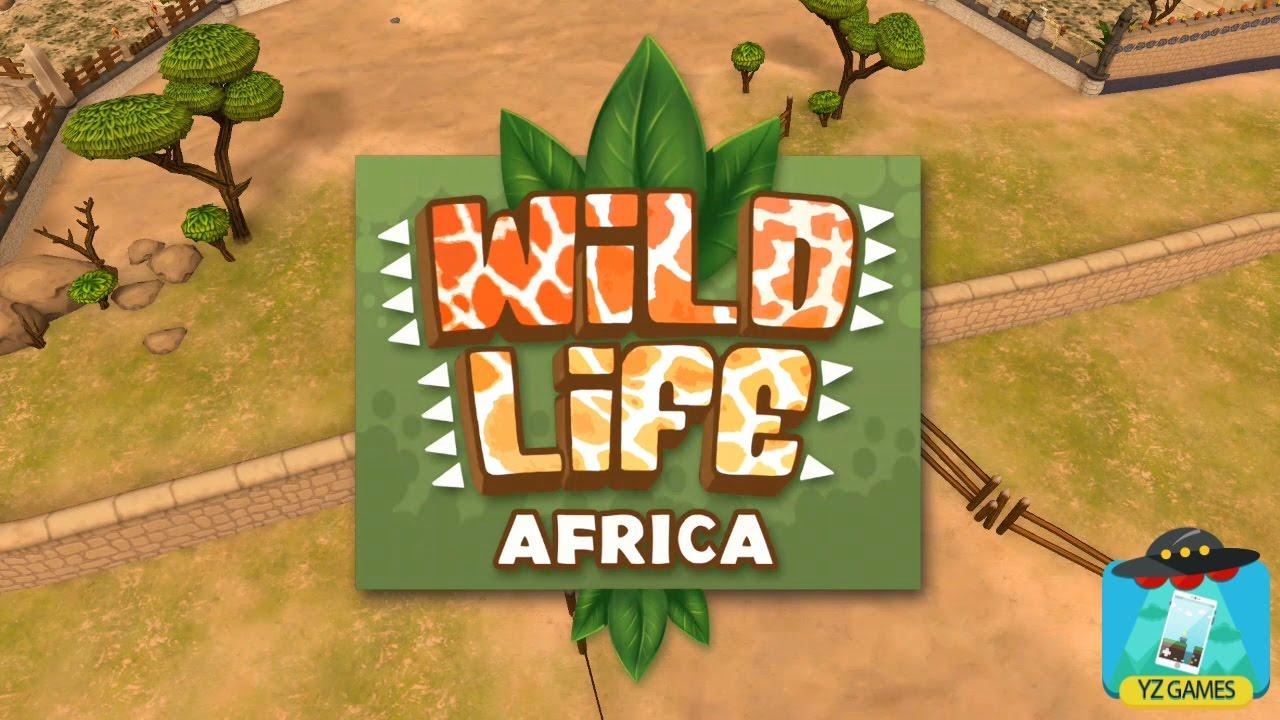 petworld-wildlife-africa-1