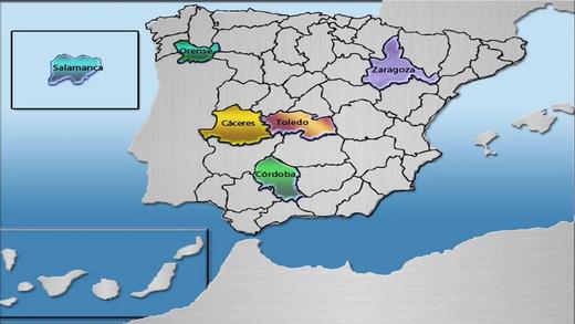 provincias-de-espan%cc%83a