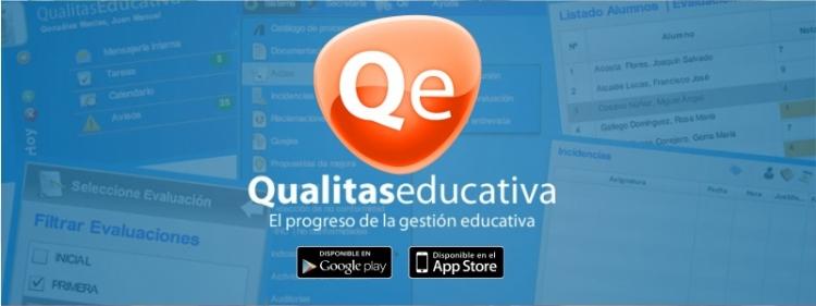 qualitas-educativa
