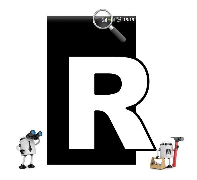 quitar-r-roaming