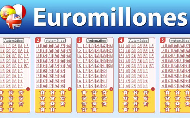 resultados-euromillones