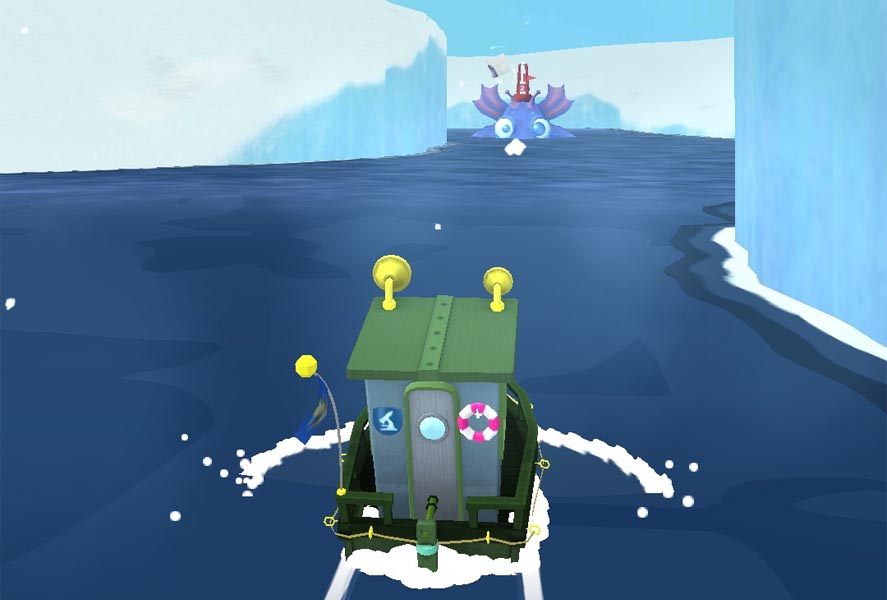 sea-hero-quest-para-android