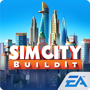 simcity-buildlt