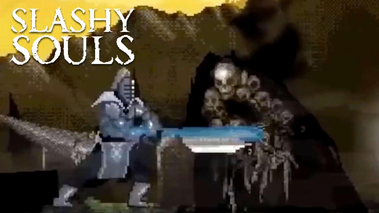 slashy-souls-para-android