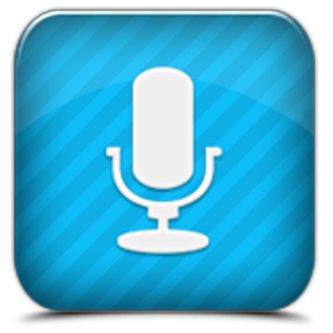 smart-call-recorder