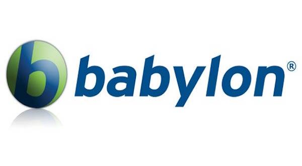 traductor-babylon-1