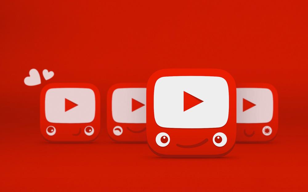 videos-infantiles