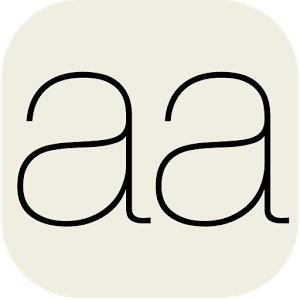 aa-para-android