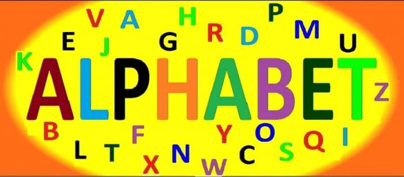 pronunciacion diferentes formas