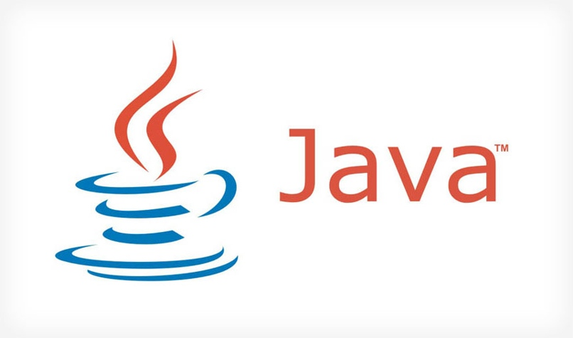 actualizar ultima version java