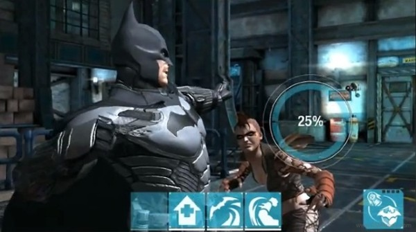 batman-arkham-origins-5-mejores-juegos-para-lg