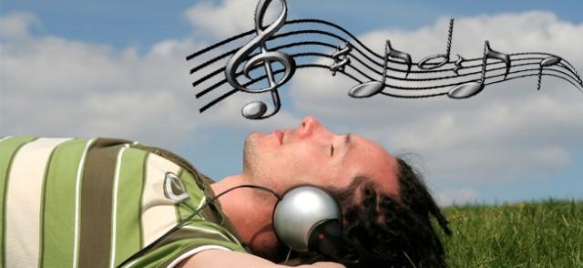 beneficios-de-escuchar-musica-relajante-2