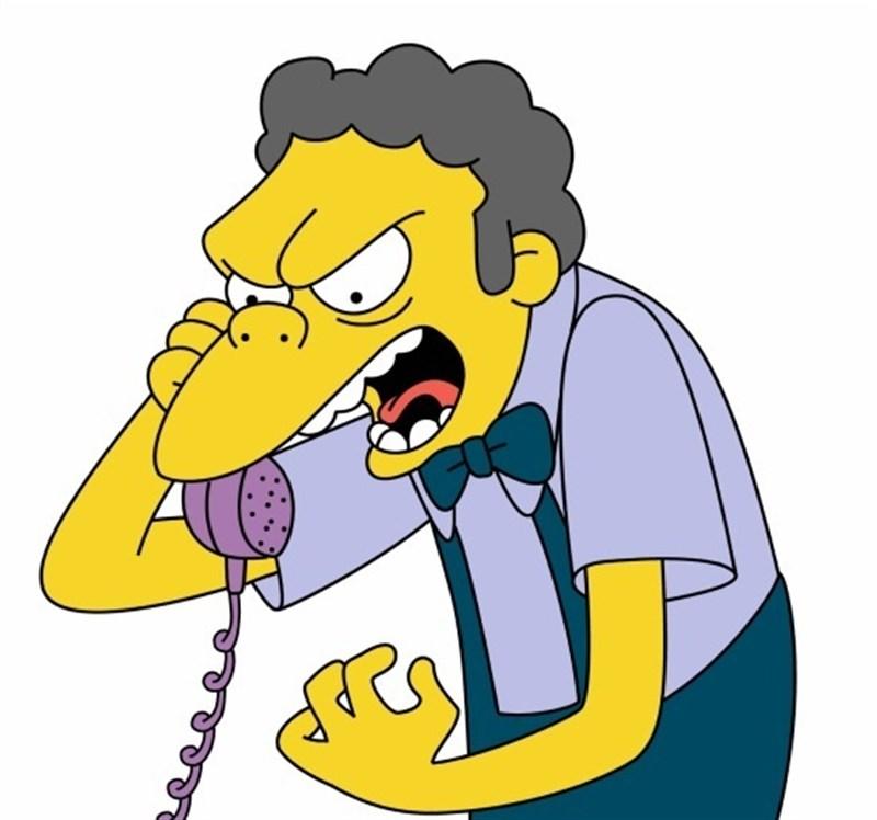 bromas-telefonicas