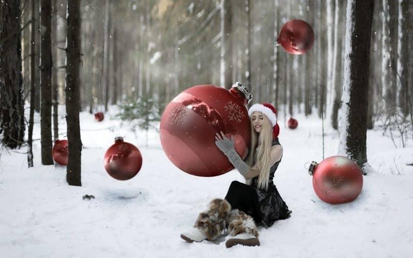 mejores imagenes de navidad para compartir