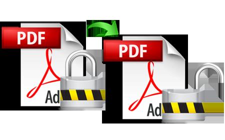 desbloquear-pdf