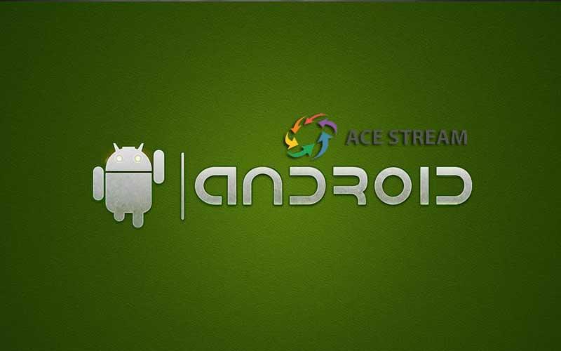 descargar-acestream-para-android