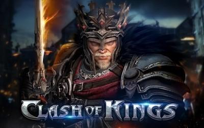 descargar-clash-of-king