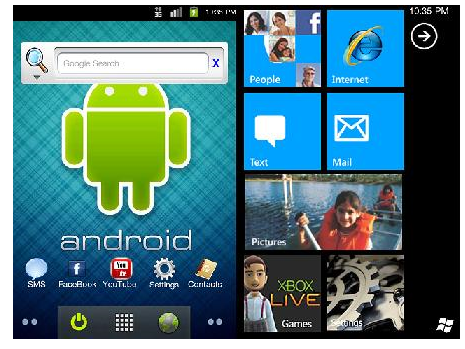 descargar-emulador-de-android-para-windows-phone-8-1