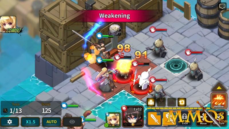 descargar-fantasy-war-tactics-para-android1